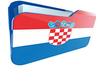 Instrucción sobre el régimen jurídico aplicable a los nacionales de Croacia