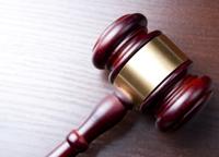 Primera sentencia contra el fraude a la Seguridad Social tras la reforma del Código Penal | Laboral Social - Derecho laboral en España