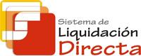 Sistema de liquidación directa. Adaptación red directo