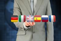 Una vida laboral en varios países