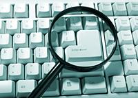 La AEPD abre una investigación a Facebook por la transmisión de datos de usuarios a través de aplicaciones