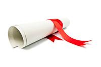 Probados treinta certificados de profesionalidad