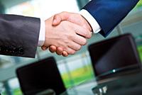 Ratificado el Acuerdo Social y Económico por los agentes sociales