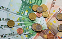 La Seguridad Social registra un superávit de 3.801,32 millones de euros, el 0,35% del Producto Interior Bruto