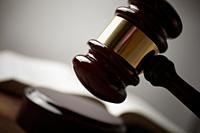 Aprobado el proyecto de reforma de la Ley Concursal