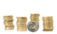 El Gobierno aprueba una inversión de 3.100 millones de euros para que las CC.AA. desarrollen políticas activas de empleo