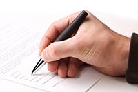 Las personas desempleadas podrán beneficiarse del programa de colaboración entre órganos de la Administración del Estado