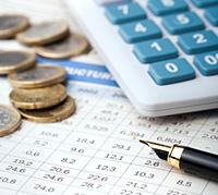 La Seguridad Social reclama 141 millones de euros por descuentos indebidos en el pago delegado de la Incapacidad Temporal