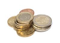 La nómina de pensiones contributivas de octubre supera los 6.825 millones de euros