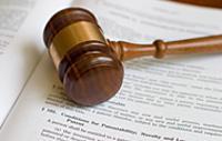 Luz verde al Decreto Ley de medidas contra el empleo sumergido y fomento de rehabilitación de viviendas