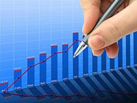Las pensiones mínimas, las del Seguro Obligatorio de Vejez e Invalidez y las no contributivas subirán un 2,3% en 2011