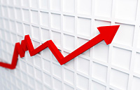 La nómina de pensiones contributivas de marzo supera los 7.000 millones de euros