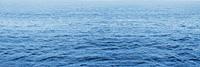 El Gobierno modifica la estructura orgánica y funcional del Instituto Social de la Marina