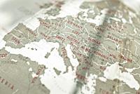 Entra en vigor la Ley que regula la Sociedad Cooperativa Europea