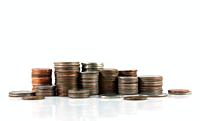 La nómina de pensiones contributivas de febrero supera los 7.314 millones de euros