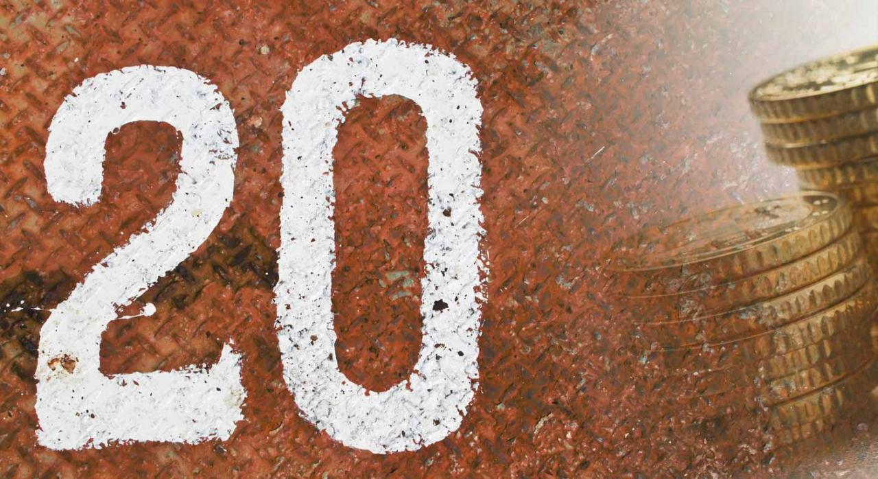 El Tribunal Supremo eleva a 20 días la indemnización de los indefinidos no fijos de la Administración cuyo contrato se extingue por cobertura reglamentaria de la plaza
