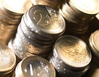 El Gobierno fija el Salario Mínimo Interprofesional en 641,40 euros mensuales
