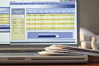 Ya se puede consultar el Informe de Mercado de Trabajo, realizado por el Observatorio de las Ocupaciones del SEPE
