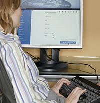 La Seguridad Social calculará por Internet las cotizaciones de las empresas a partir de enero