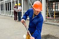 El Gobierno aprueba el Plan de Regularización y Control del Empleo Sumergido