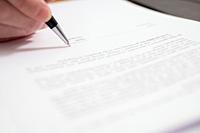 Guía de modalidades de contratos y medidas de  fomento de la contratación