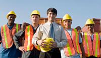 La reforma de la negociación colectiva aporta más flexibilidad a las empresas sin que los trabajadores pierdan seguridad