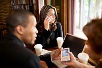 La Seguridad Social recuerda la necesidad de comprobar los informes de cotización y de vida laboral