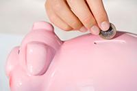 El Fondo de Reserva de la Seguridad Social alcanzó 64.375,14 millones de euros en 2010
