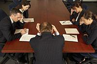 Criterio Técnico de la ITSS sobre la suscripción del convenio especial en el caso de despido colectivo/ERE
