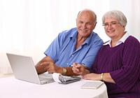 Más de ocho millones y medio de pensionistas percibirán una paga compensatoria por la desviación de inflación en 2010