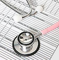Los delegados de prevención pueden consultar los datos de los partes de accidente de trabajo de forma disociada