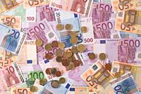 La Seguridad Social registra un superávit de 1.836 millones de euros, el 0,17% del Producto Interior Bruto