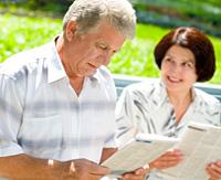 La nómina de pensiones contributivas de noviembre supera los 6.845 millones de euros