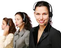 El Servicio Andaluz Empleo se incorpora a la página redtrabaja.es