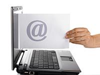 Aplicación e-fácil, para la constitución telemática de empresas así como la recepción de facturas electrónicas