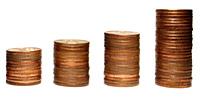 La Seguridad Social obtuvo un superávit de 2.382,97 millones de euros en 2010