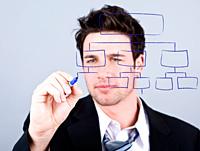 El MICINN destina 342 millones de euros a la contratación de personal en I+D+i y su formación en gestión de la innovación