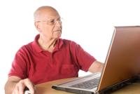 Programa de autocálculo de pensión de jubilación