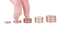 Cerca de 2,8 millones de trabajadores tienen pactado un aumento salarial medio del 3,06%