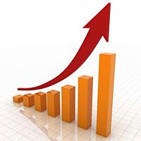 El número medio de afiliados a la Seguridad Social aumentó en 45.660 en marzo