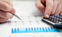 La AEPD supera los dos millones de bases de datos inscritas por empresas y organismos públicos