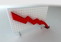 La Seguridad Social cierra 2010 con una significativa reducción de la caída de afiliados