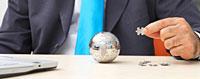 Declaración de actividades encuadradas en los sectores de turismo y comercio vinculado al mismo