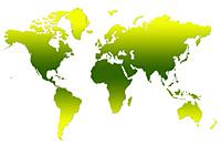 El 1 de mayo entra en vigor el Convenio Multilateral Iberoamericano de Seguridad Social