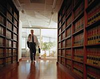 Aprobada la modificación de los Estatutos Generales de los Colegios Oficiales de Graduados Sociales