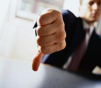 Exención fiscal de las indemnizaciones por despido