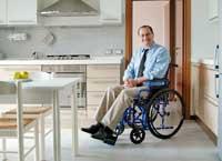 El Gobierno destinará 2.300 millones para mejorar la accesibilidad de la vivienda en cuatro años