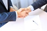 Acuerdo entre PP y Ciudadanos. Medidas laborales