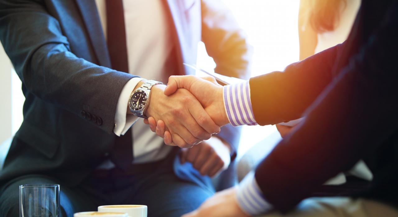 CEOE y CEPYME dan el visto bueno al acuerdo con los sindicatos