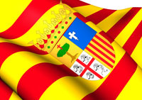 El Programa de Apoyo Empresarial a Domicilio impulsa 230 nuevos proyectos en Aragón